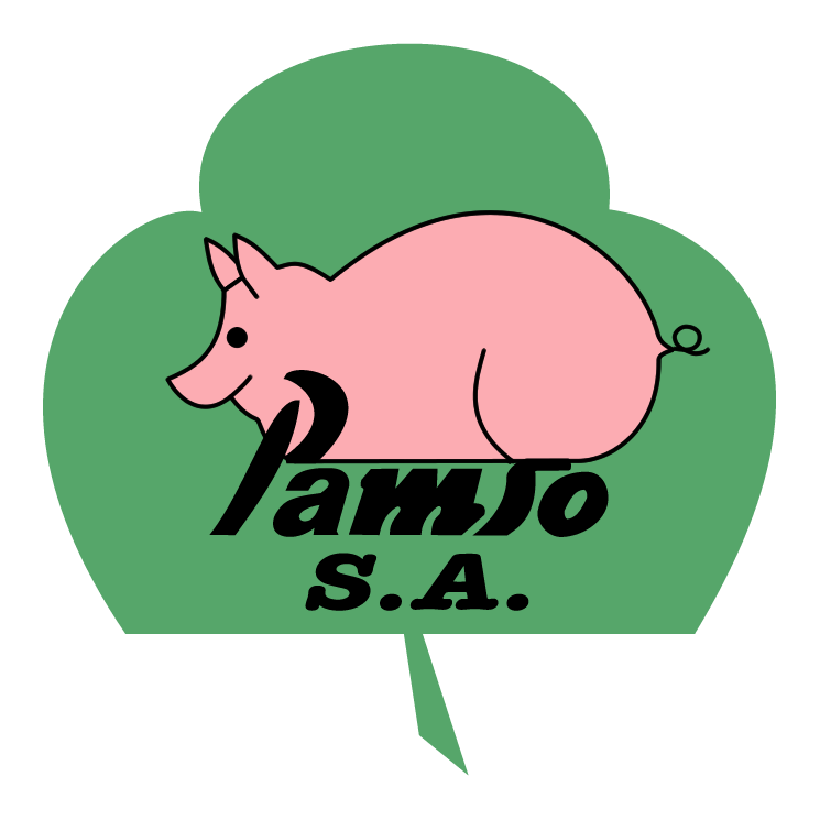 free vector Pamso