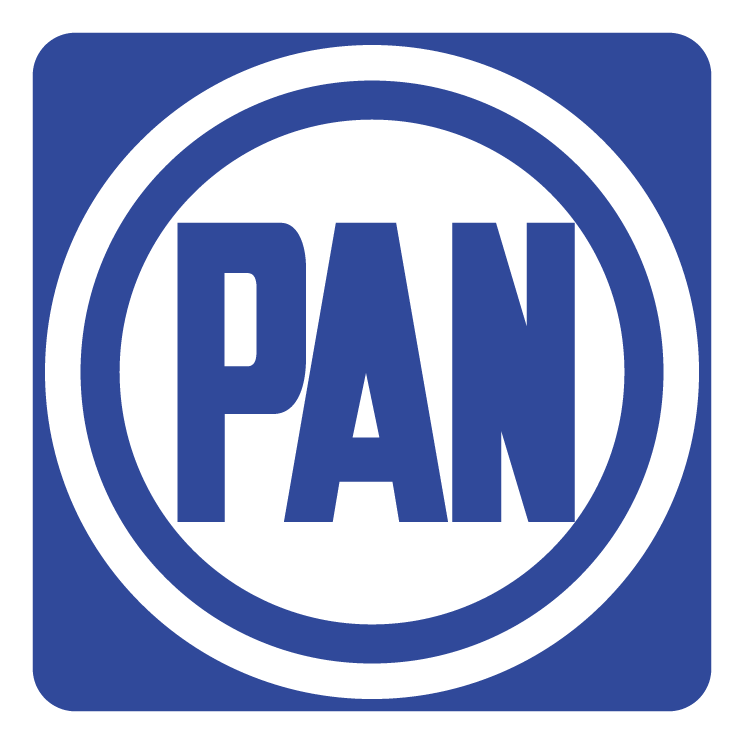 free vector Pan