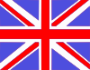 free vector Panamag Uk Flag clip art