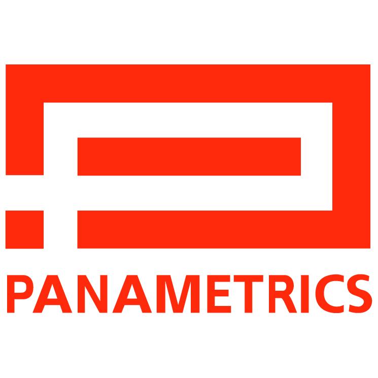 free vector Panametrics