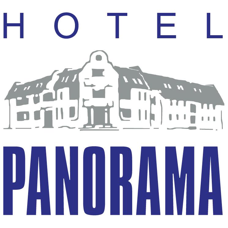 free vector Panorama 2