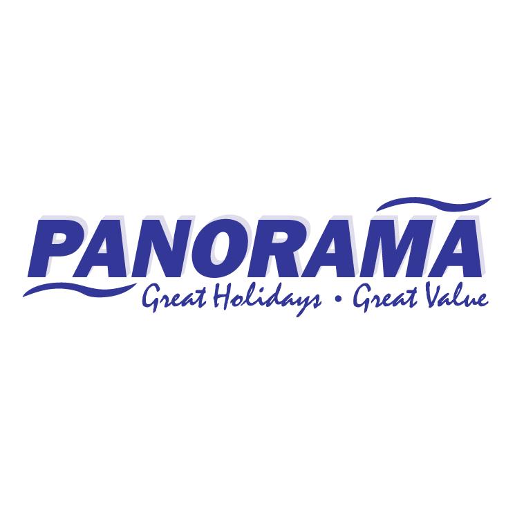 free vector Panorama 5