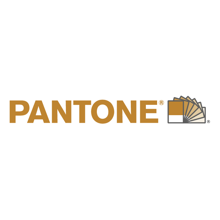 free vector Pantone 1