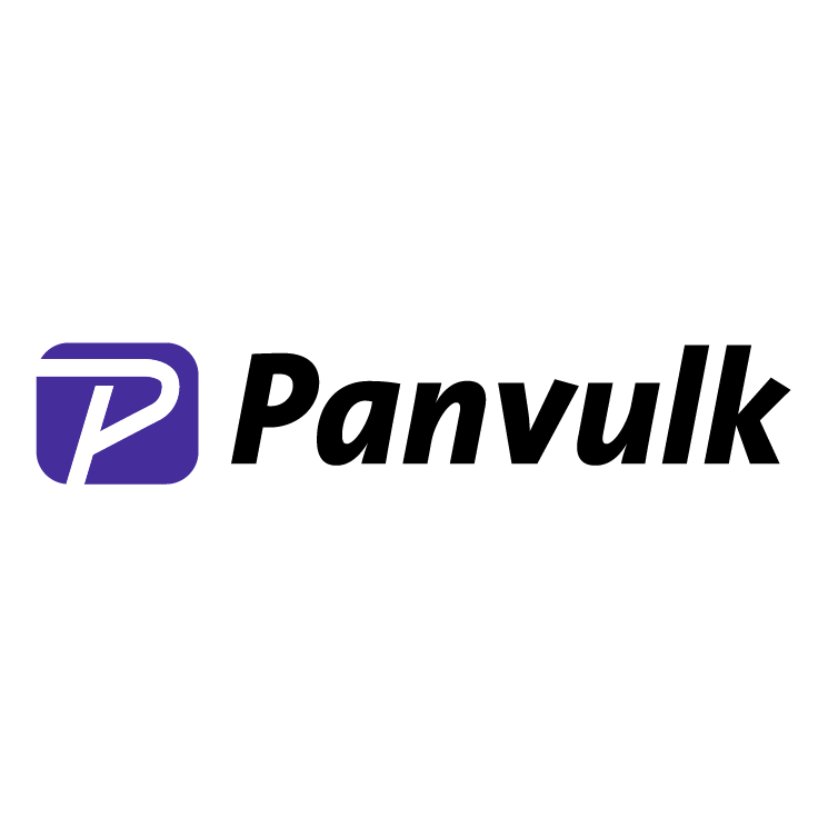 free vector Panvulk
