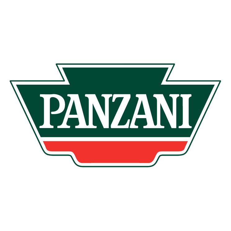 free vector Panzani