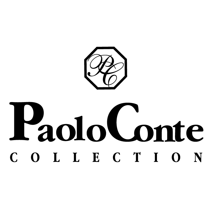free vector Paolo conte collection