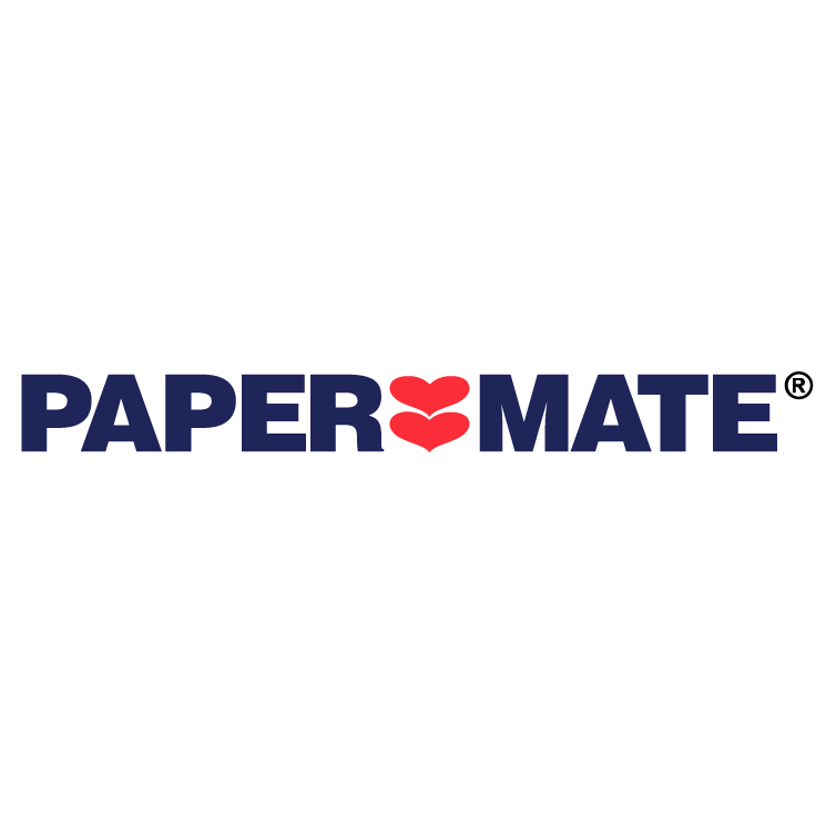 free vector Paper mate 0