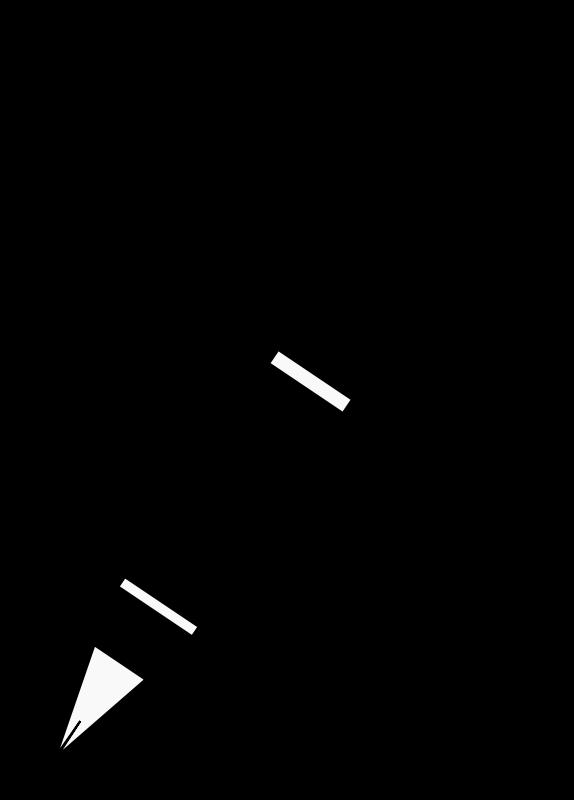 free vector Paper,Write,Pen