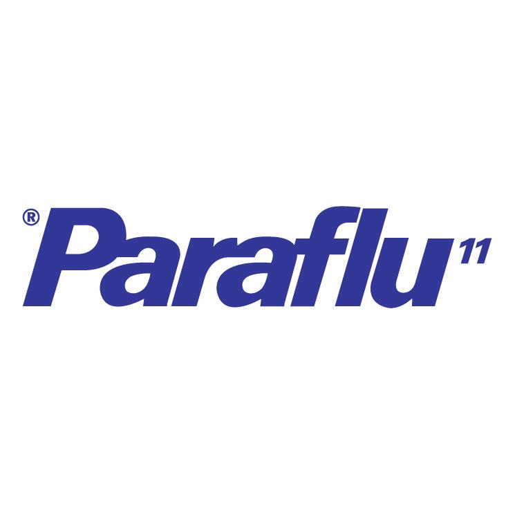 free vector Paraflu