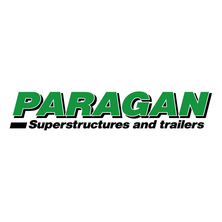 free vector Paragan