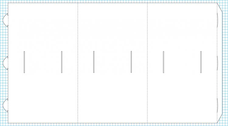 free vector Paragraph classic Daomo vector packaging material-2