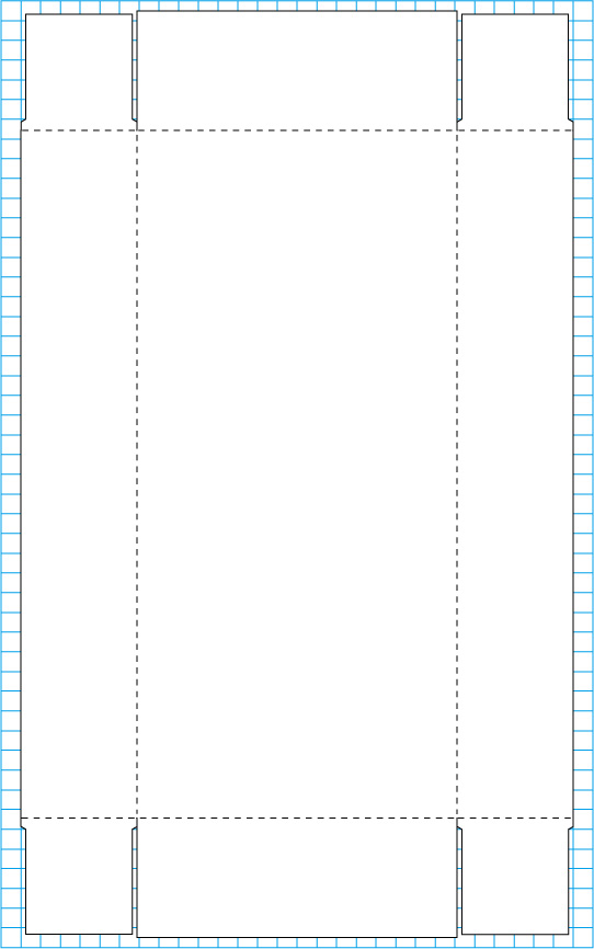 free vector Paragraph classic Daomo vector packaging material-3