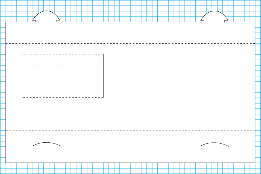 free vector Paragraph classic Daomo vector packaging material-4