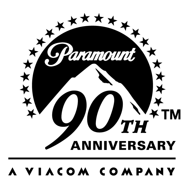 free vector Paramount pictures