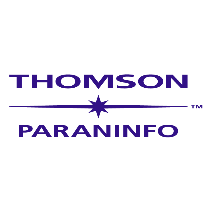 free vector Paraninfo 0