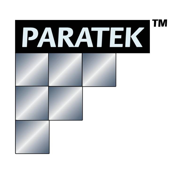 free vector Paratek