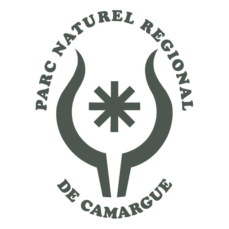 free vector Parc naturel regional de camargue
