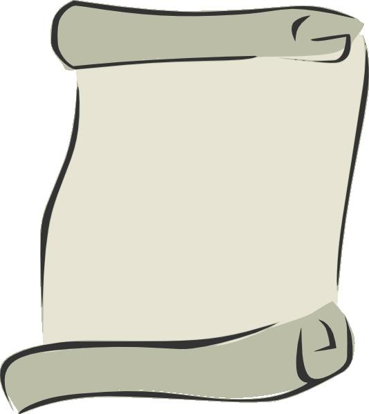free vector Parchment Background clip art