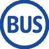 free vector Paris Logo Bus clip art