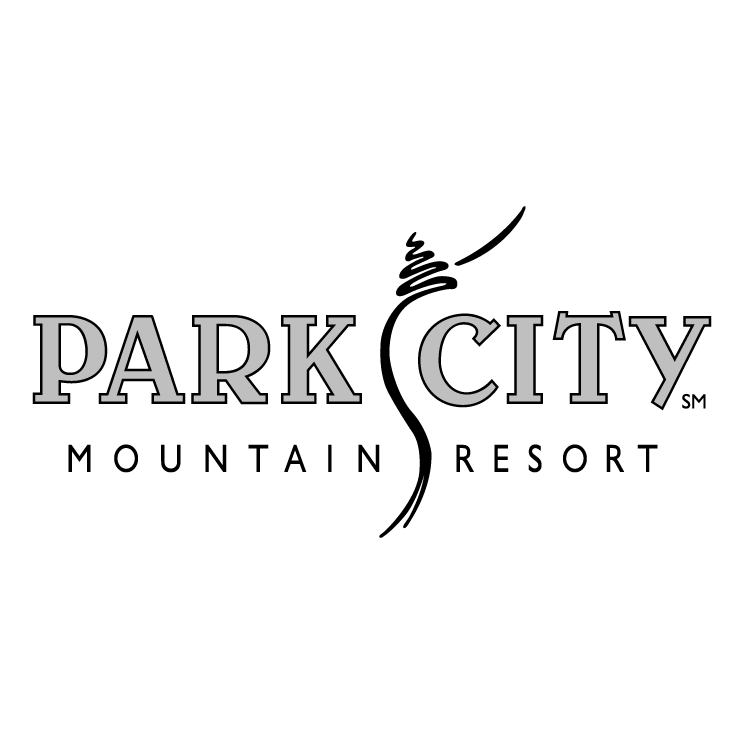 free vector Park city 0