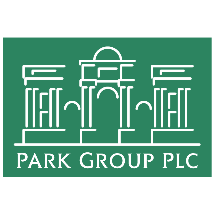 free vector Park group