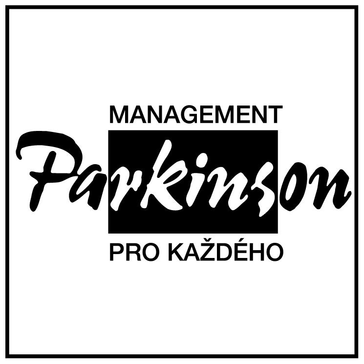 free vector Parkinson