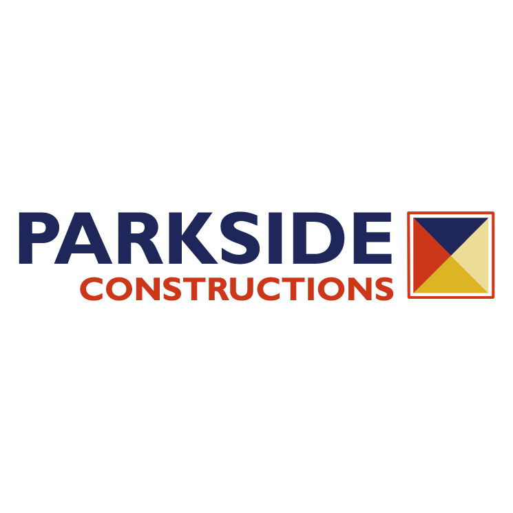 free vector Parkside constructions