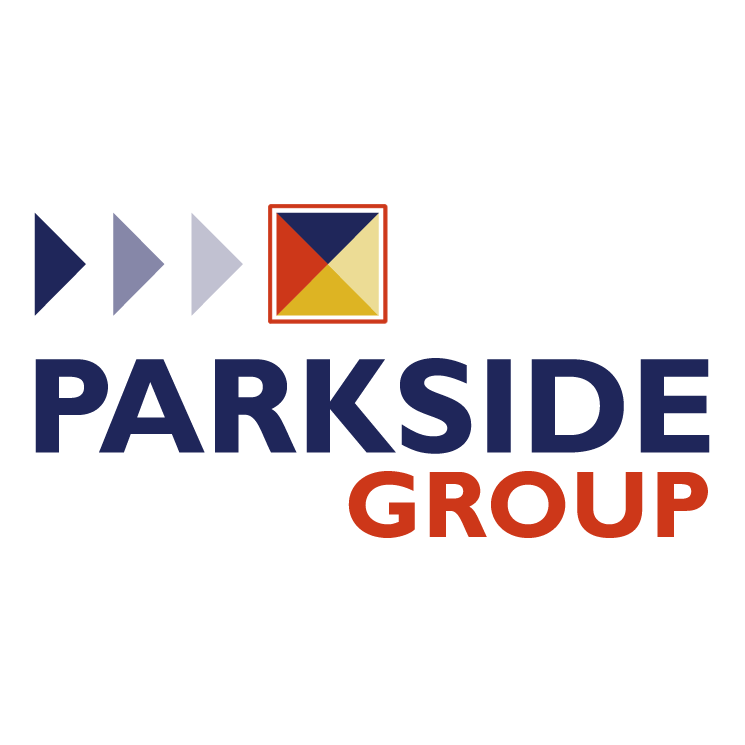 free vector Parkside group