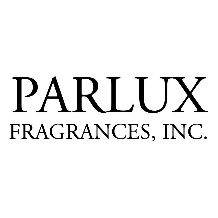 free vector Parlux fragrances