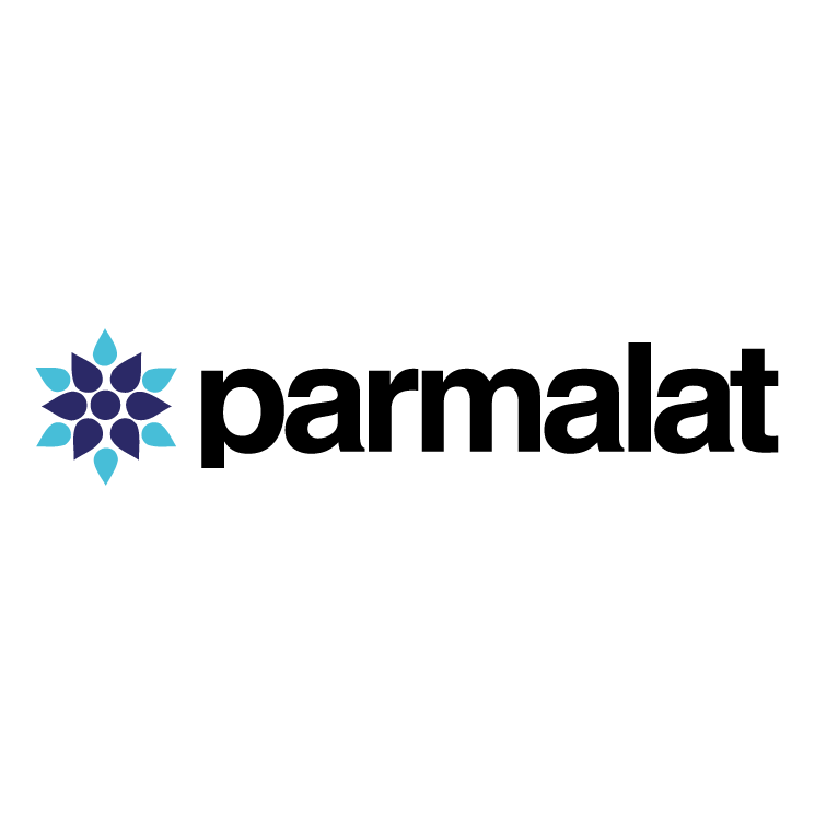 free vector Parmalat 0