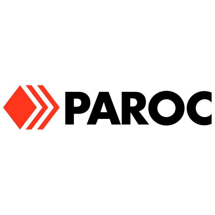 free vector Paroc 0