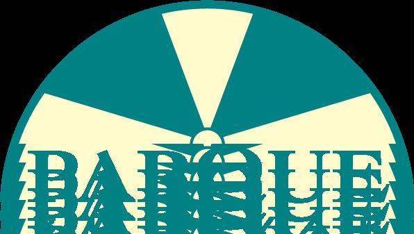 free vector Parque Bulevar logo