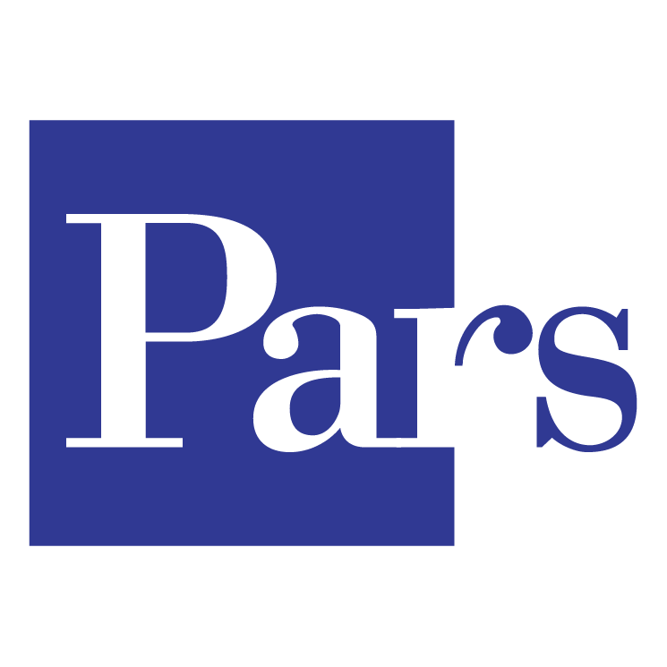free vector Pars