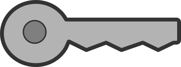 free vector Part Of The Flat Icon Collection clip art