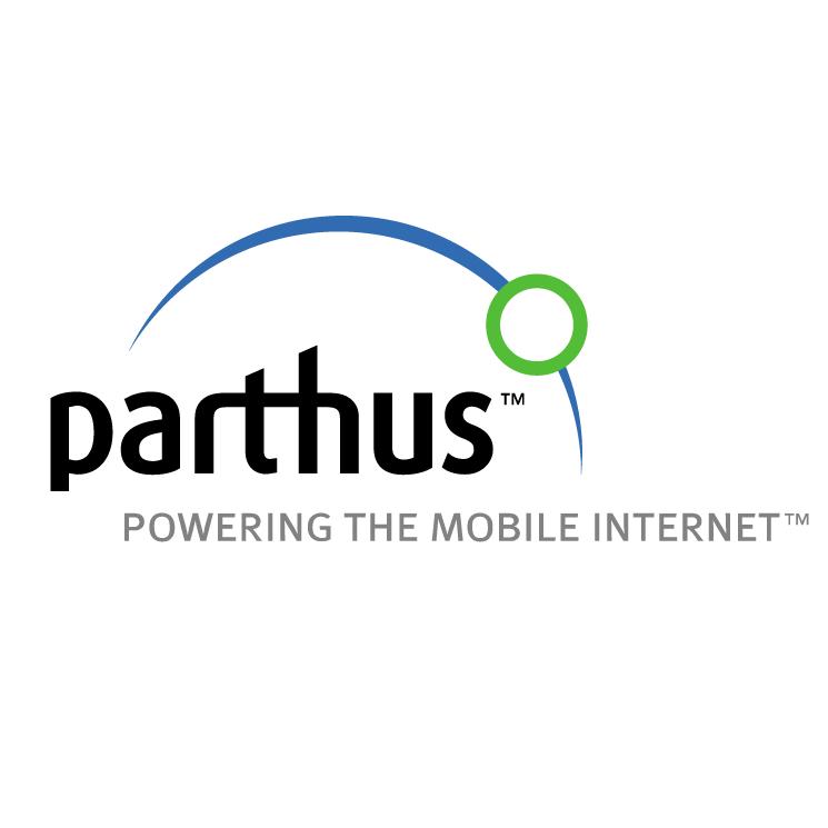 free vector Parthus