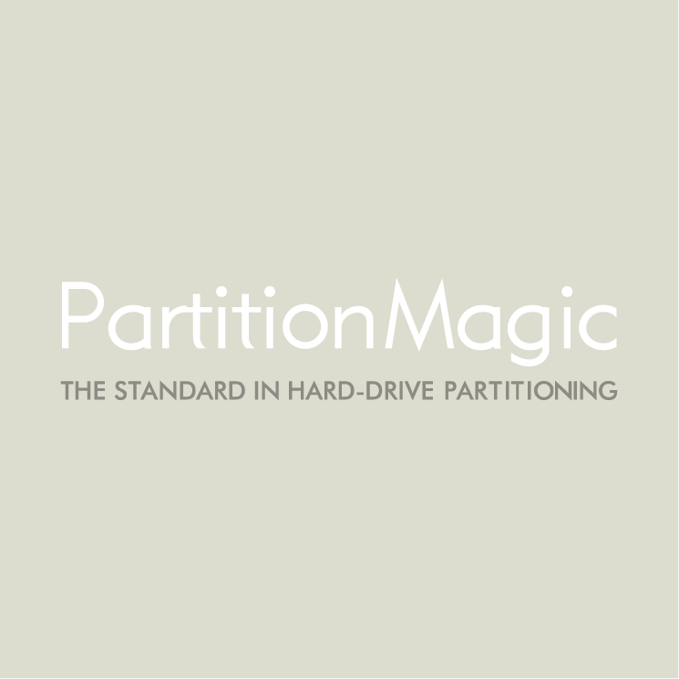 free vector Partition magic