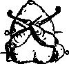 free vector Partridge clip art