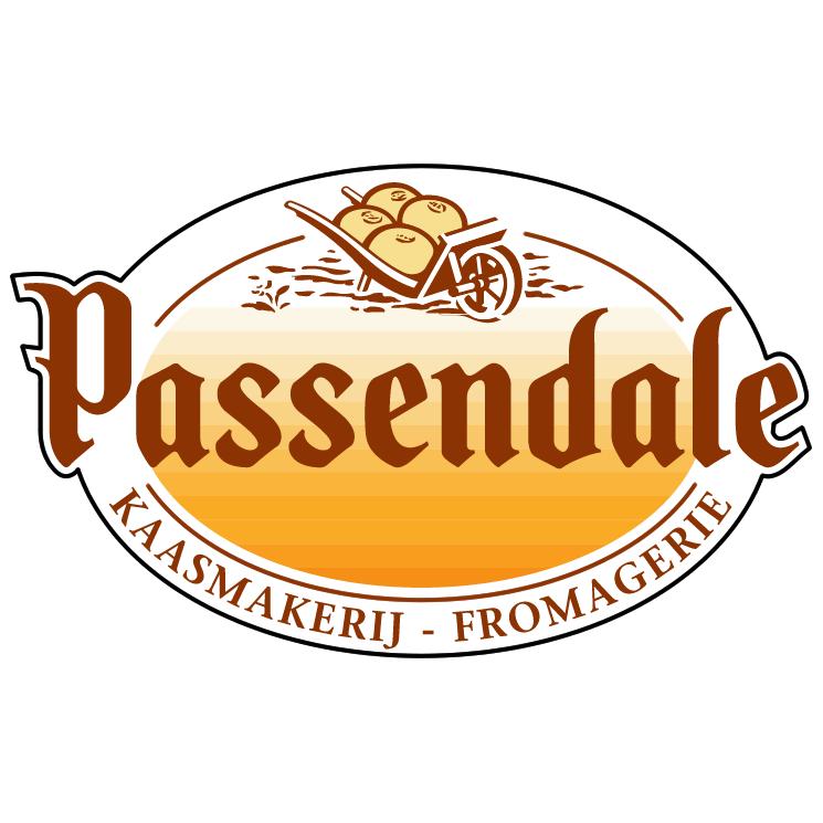 free vector Passendale