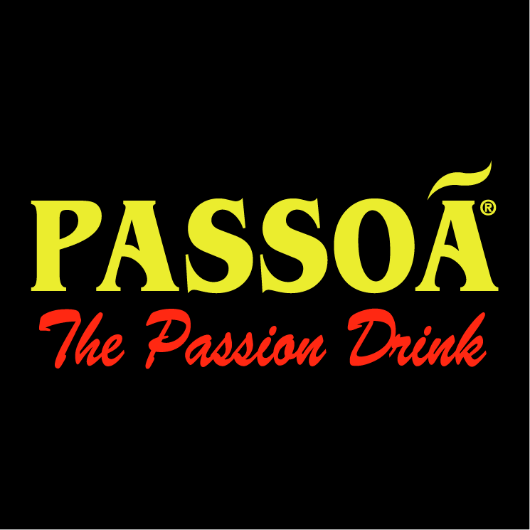 free vector Passoa 0