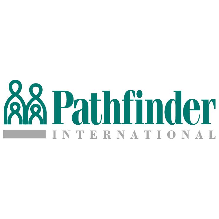 free vector Pathfinder international