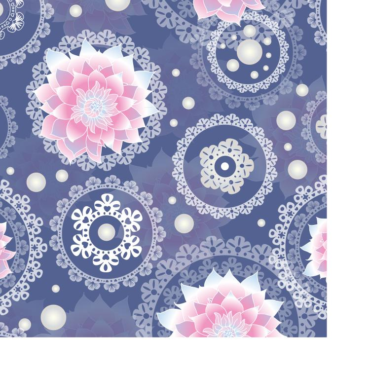 free vector Pattern background 01 vector