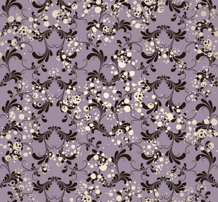 free vector Pattern background 02 vector