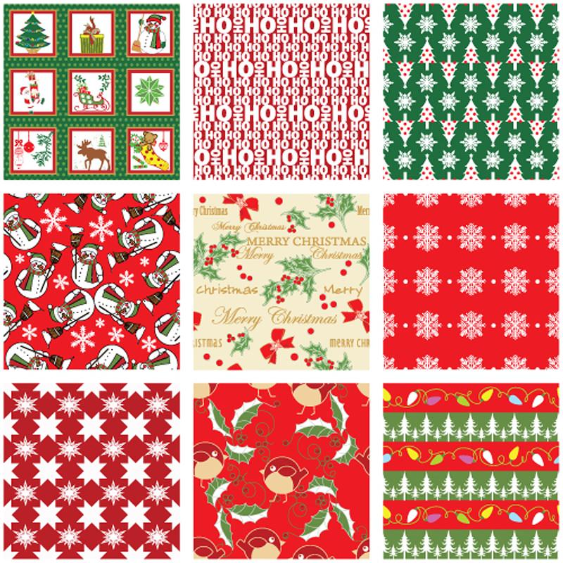 free vector Pattern cloth 01 vector