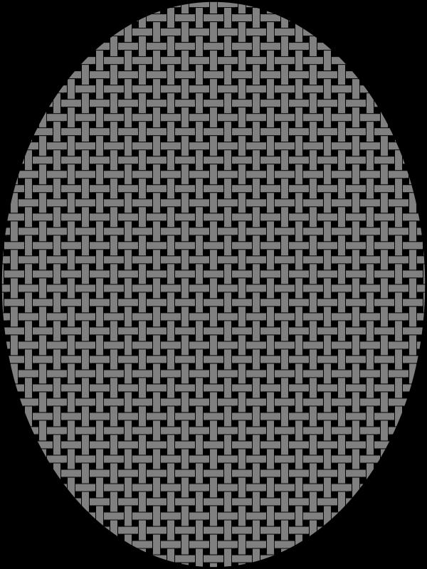 free vector Pattern weave 02