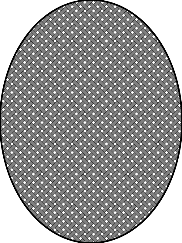 free vector Pattern weave 03 diagonal
