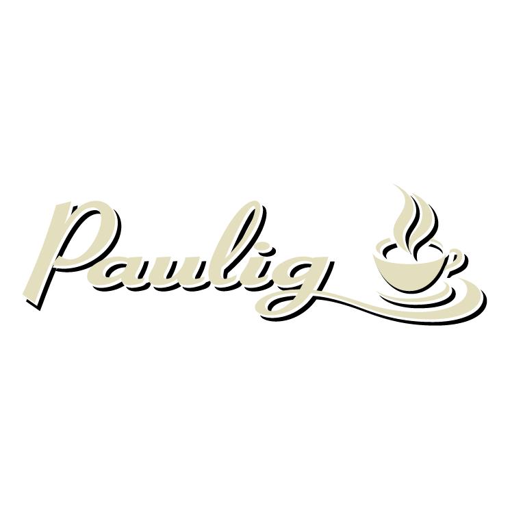 free vector Paulig