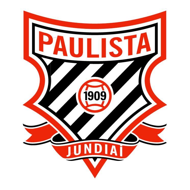 free vector Paulista futebol clubesp