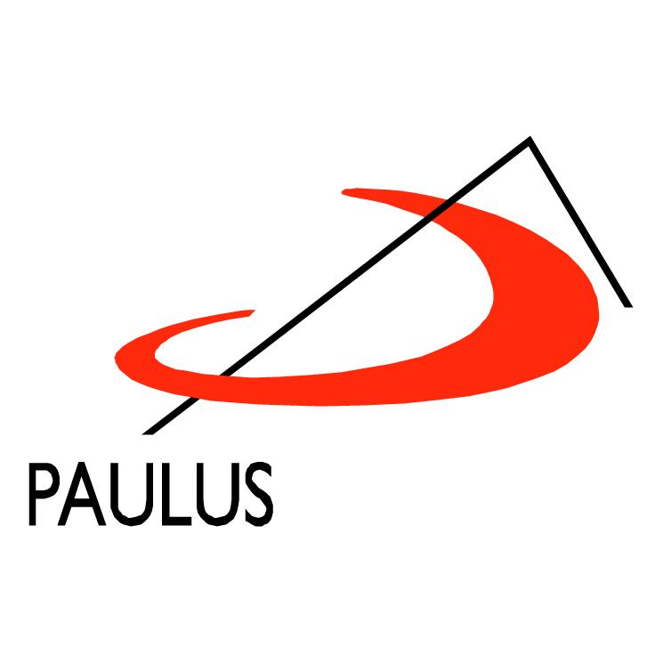 free vector Paulus