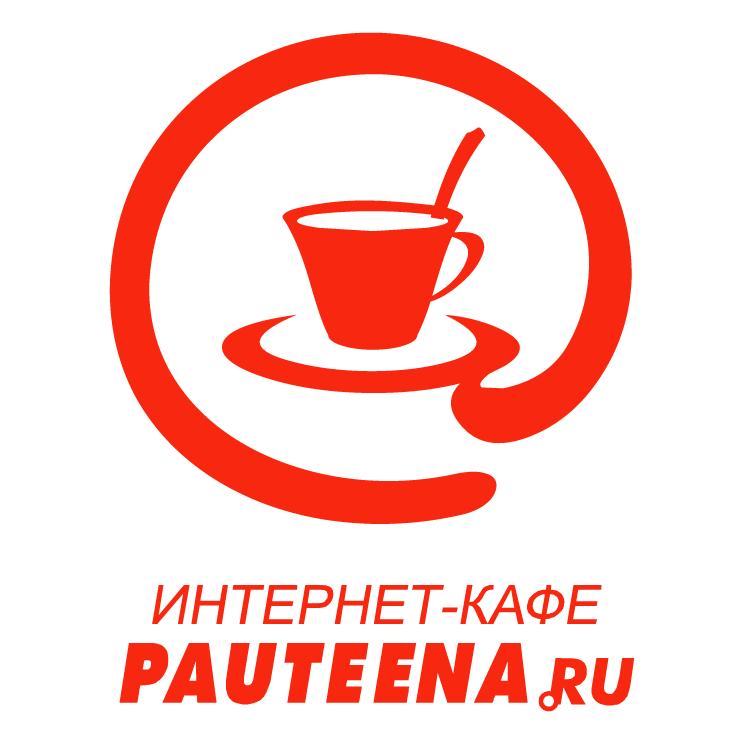 free vector Pauteenaru