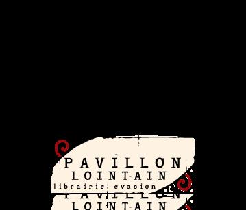 free vector Pavillon Lointain logos